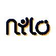 NYLO_DESIGN
